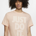 Nike Sportswear Just Do It Men's T-Shirt