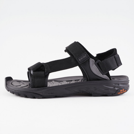 HI-TEC Men's Ula Raft