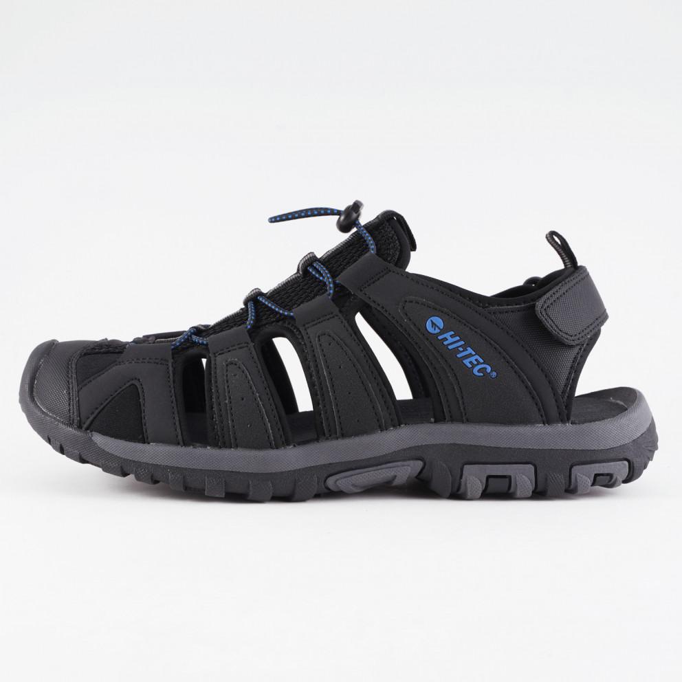 HI-TEC Cove Breeze Ανδρικά Παπούτσια
