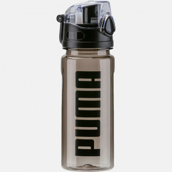 Puma Training Sportstyle Water Bottle