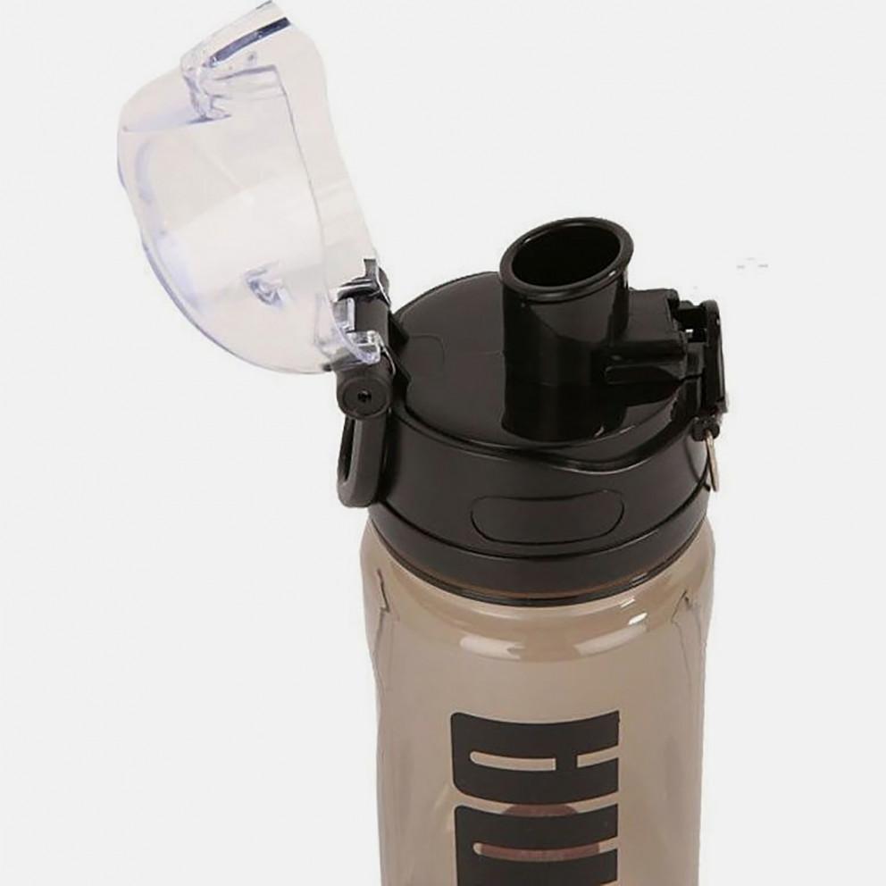 Puma Training Sportstyle Water Bottle