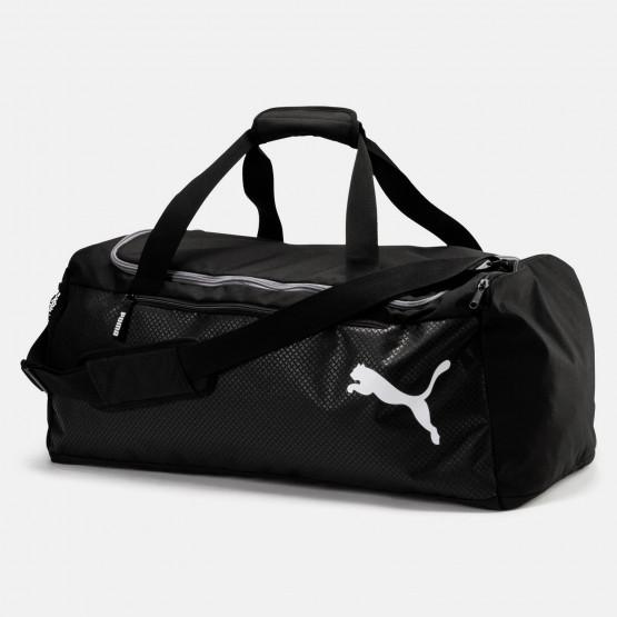 Puma Fundamentals Sports Bag - Medium