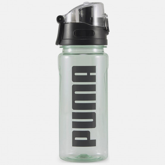 PumaTraining Sportstyle Water Bottle