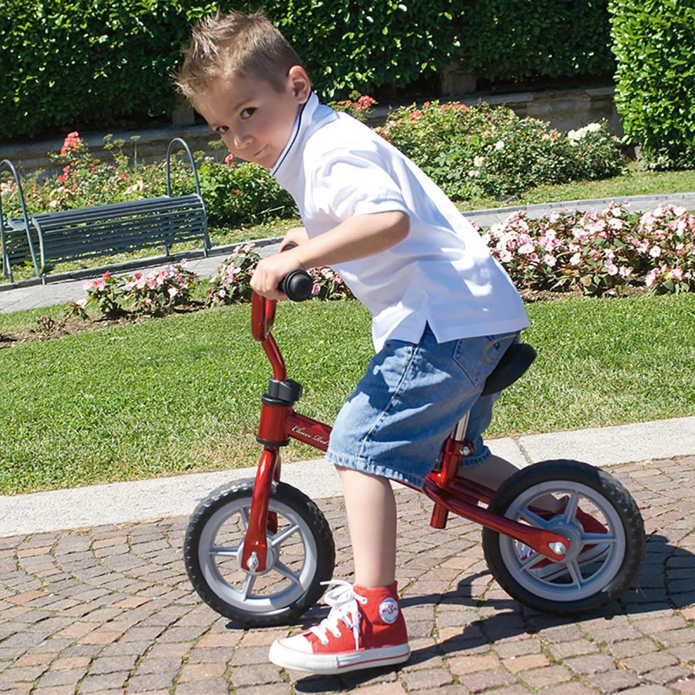 Chicco Ποδηλατάκι Ισορροπίας 60 X 26 X 16 Cm