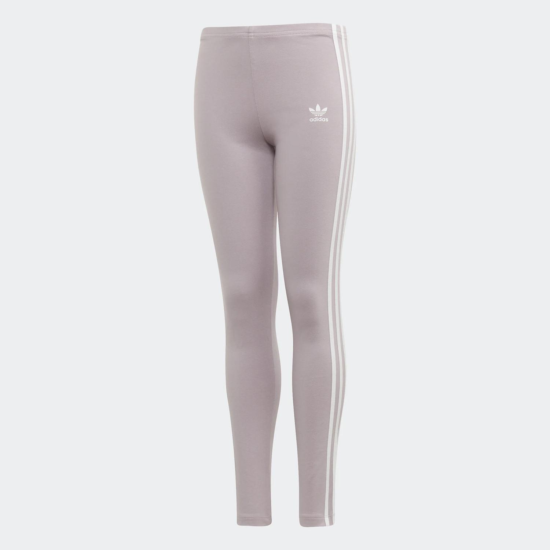adidas Originals 3STRIPES LEGG (9000032683_40000)