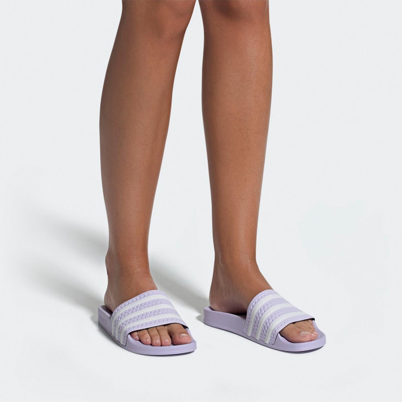 adidas Originals ADILETTE W (9000044858_43350)