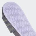 adidas Originals Women's Adilette