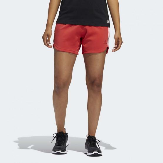 adidas Perfromance Women's Woven Shorts