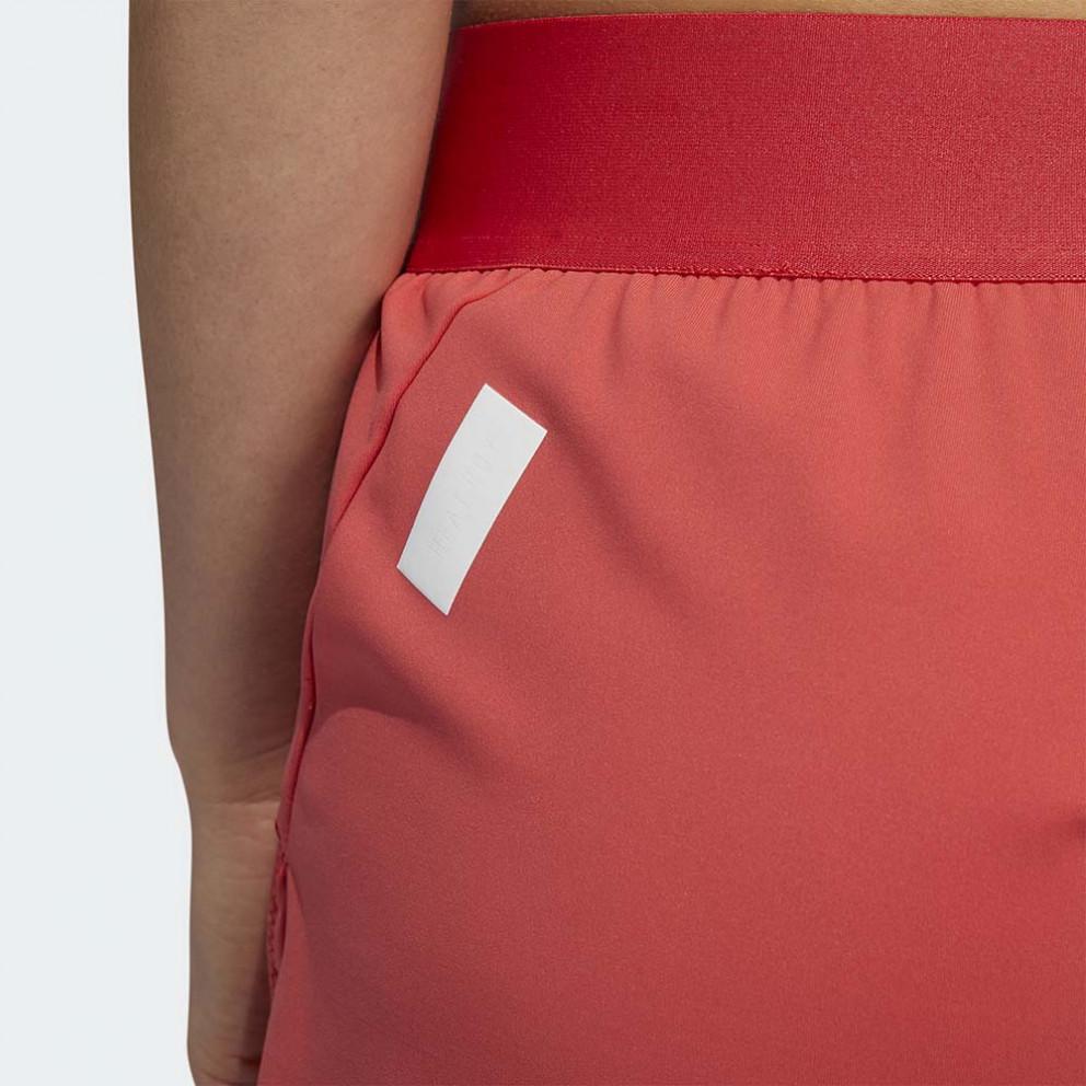 adidas Performance Heat.rdy Women's Shorts