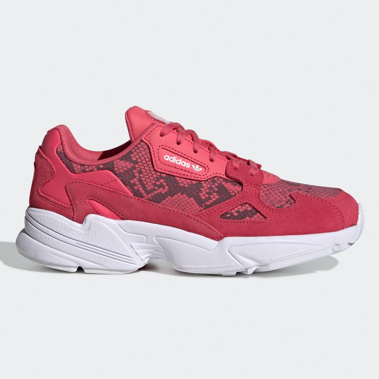 adidas Originals Women's Falcon Shoes (9000045891_43619)