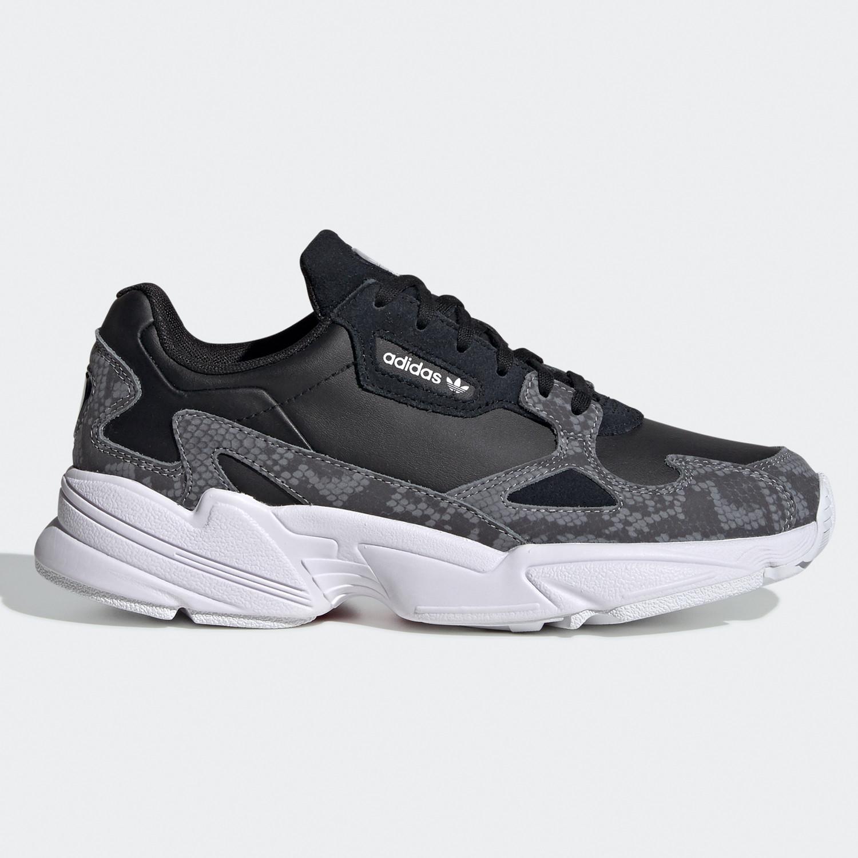 adidas Originals Women's Falcon Shoes (9000045892_7620)