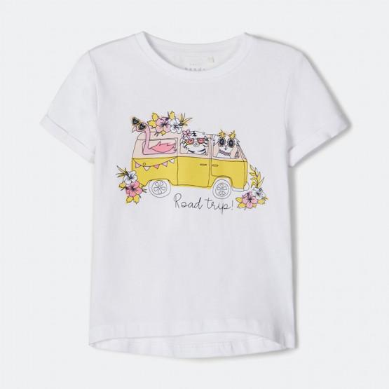 Name it Printed Kids' T-shirts
