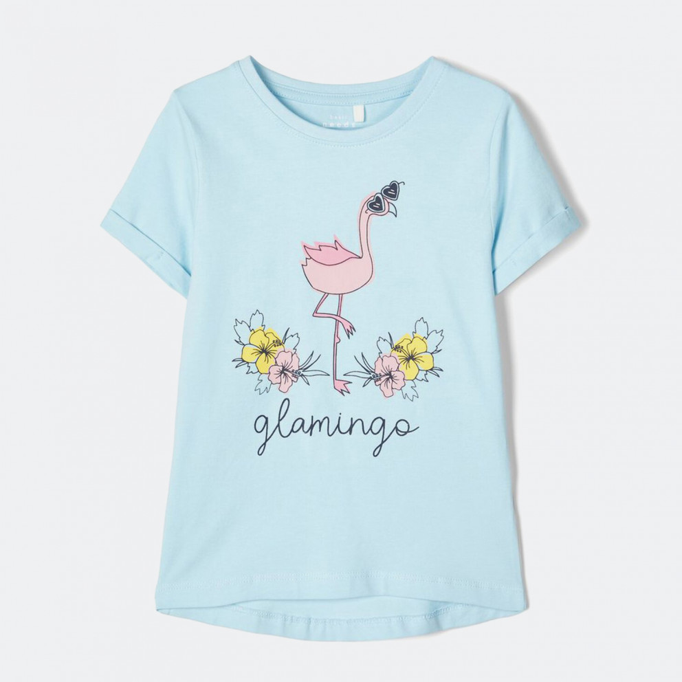 Name it Printed Kids' T-Shirts