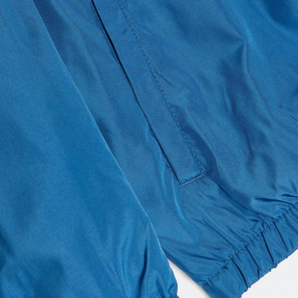 Name it Colour Block Lightweight Kids' Jacket