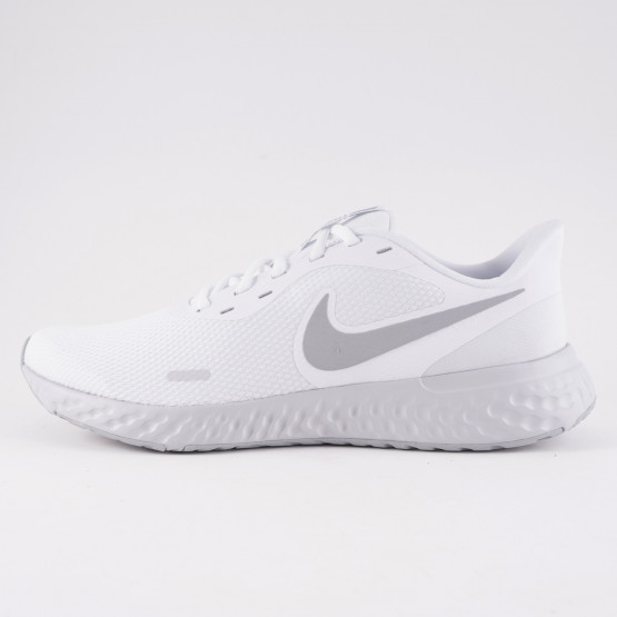 Nike Revolution 5 Men's Shoes