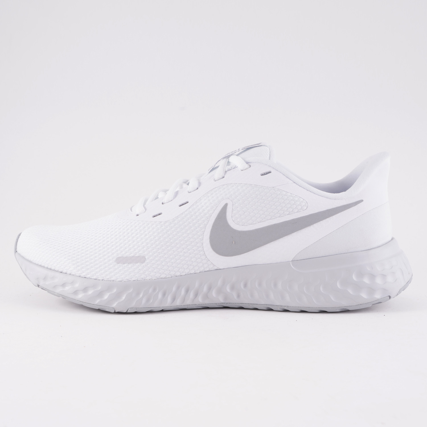 Nike Revolution 5 Men's Shoes (9000048471_22093)