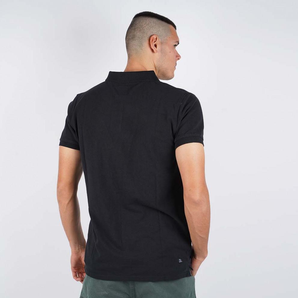 Emerson Men's Basic Polo T-Shirt