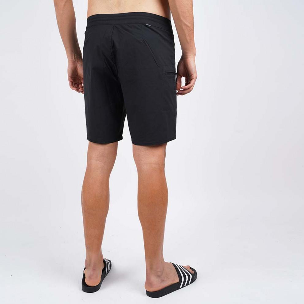 Emerson Packable Men's Swim Shorts