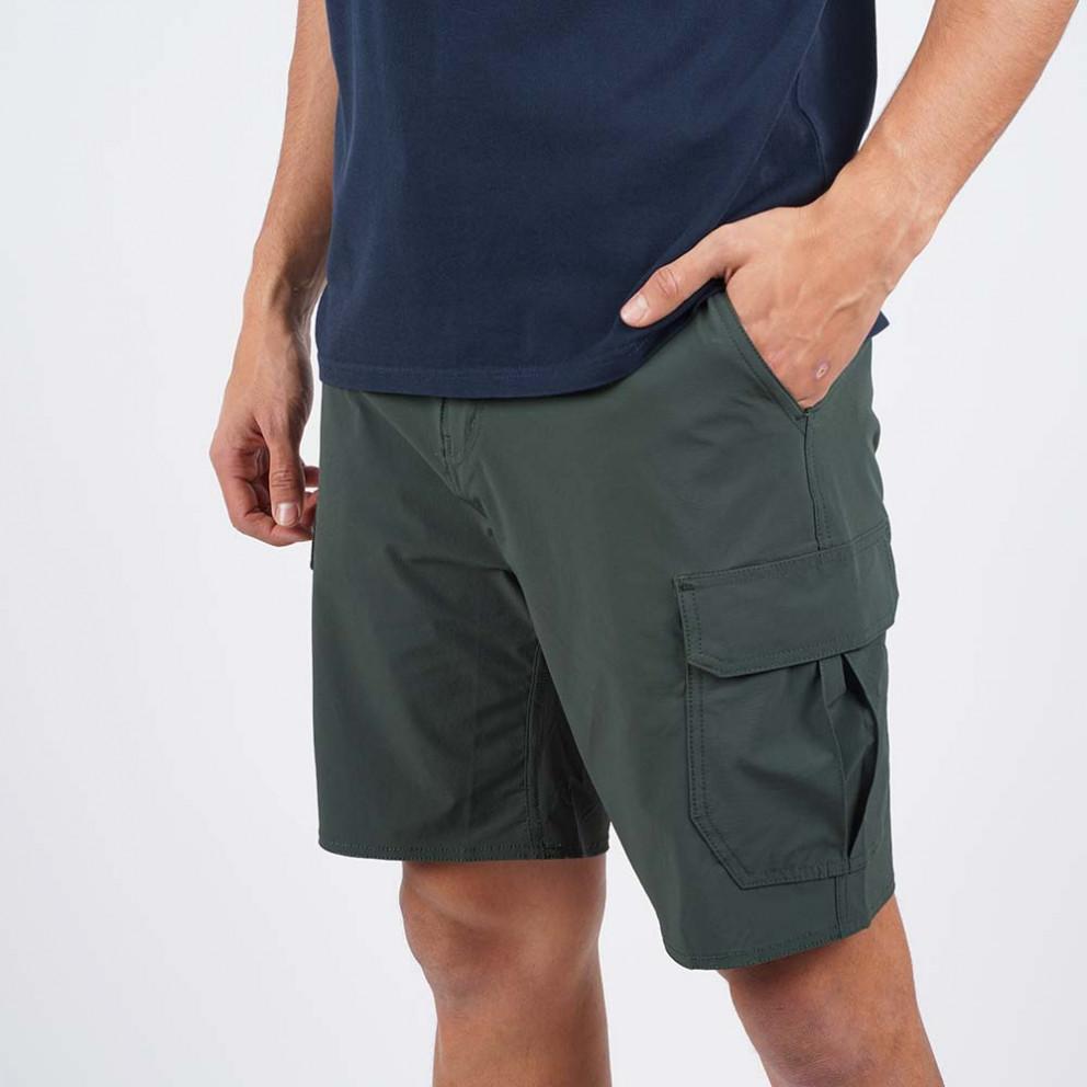 Emerson Men's Amphibious Packable Walkshorts