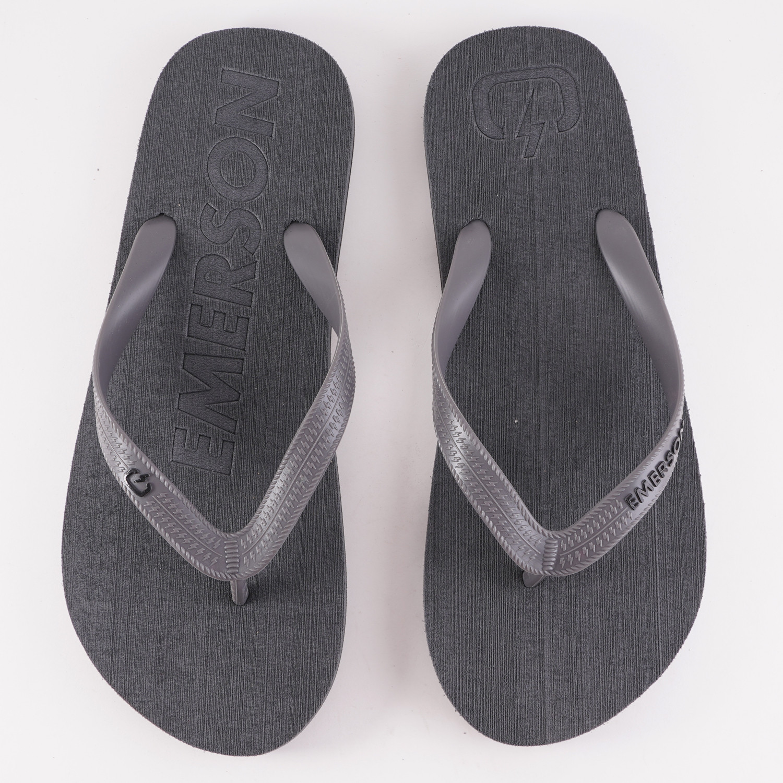 Emerson Men's Flips Flops (9000048689_43941)