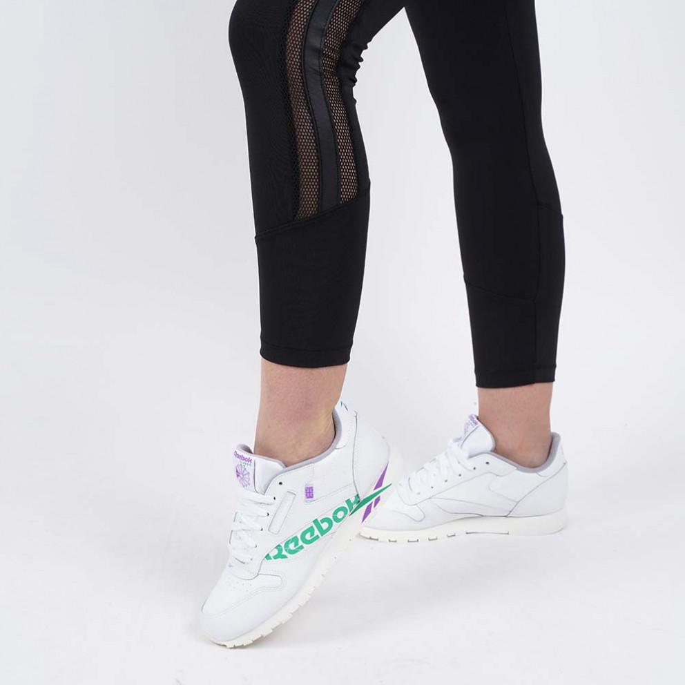 Bodytalk Women's Highgwaist Leggings 7/8