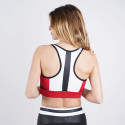 Bodytalk Women's Sports Bra- Medium Hold