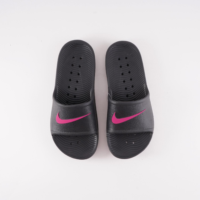 Nike Kawa Shower Kids' Slides (9000053017_45600)