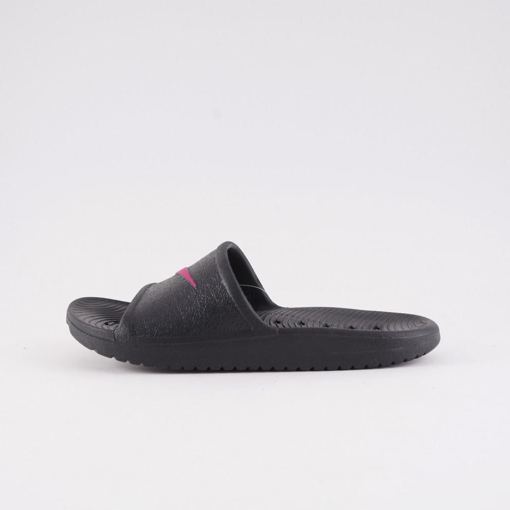 Nike Kawa Shower Kids' Slides