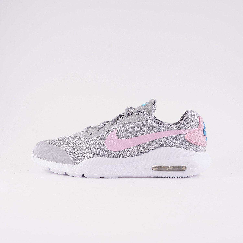 Nike Air Max Oketo Παιδικά Παπούτσια (9000053064_45572)