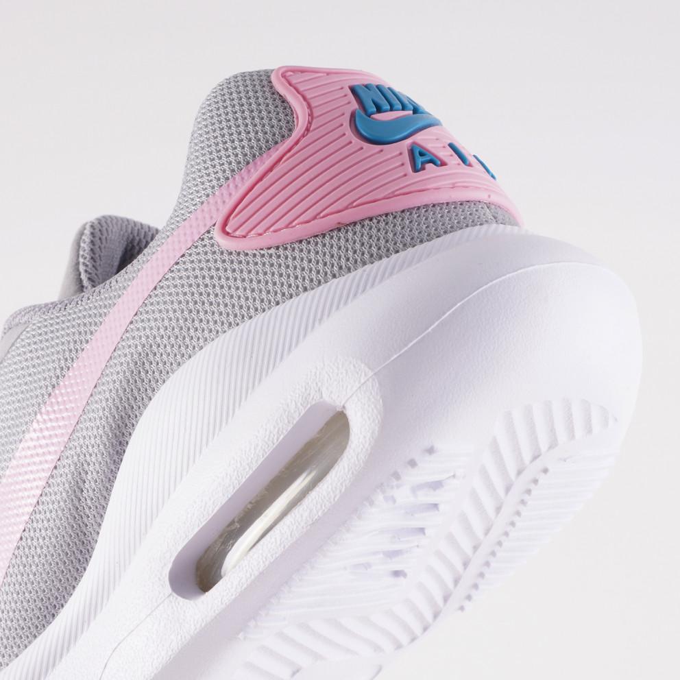Nike Air Max Oketo Παιδικά Παπούτσια