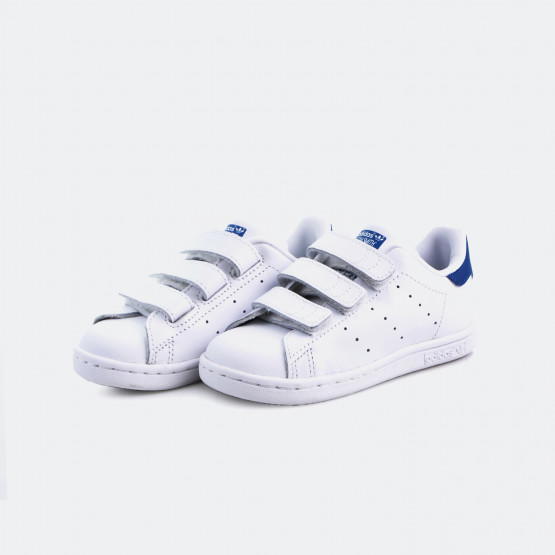 Shoes for baby Boys | Infant Casual & Sports | adidas, Nike