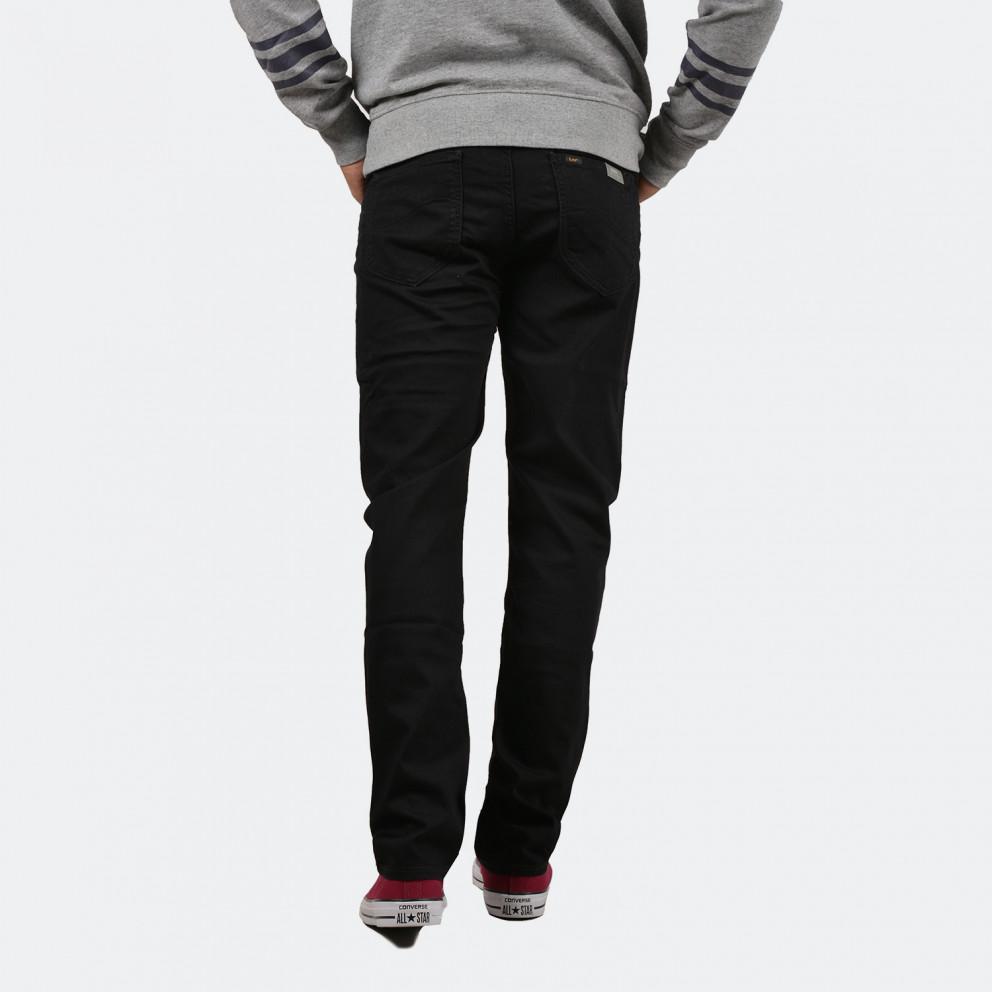Lee Men's Morton Jeans