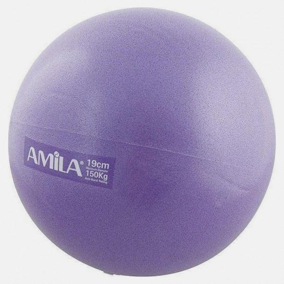 Amila Μπάλα Pilates 25 Cm.