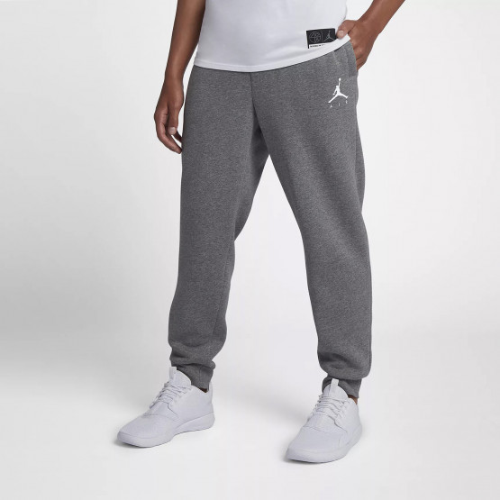 Jordan Jumpman Air Men's Pants