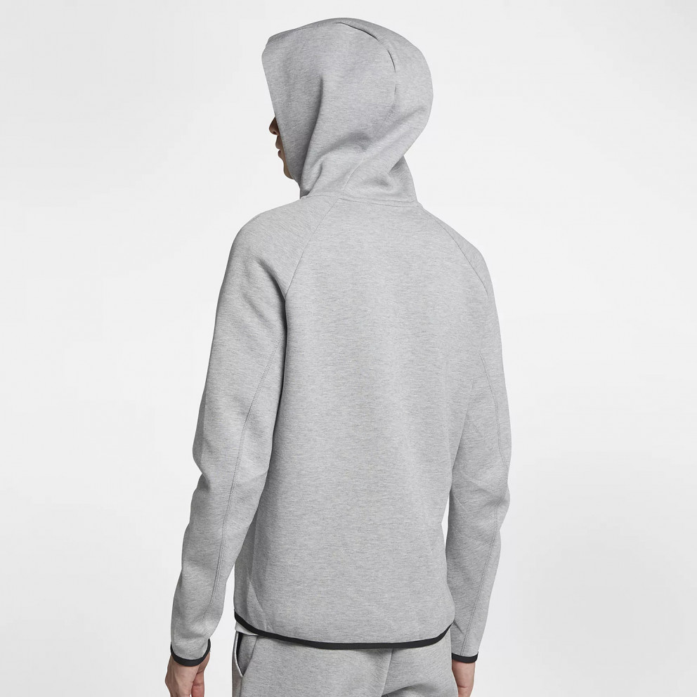Nike Sportswear Tech Fleece Men's Track Jacket