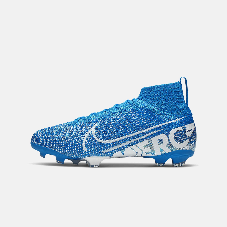 Nike Jr Superfly 7 Elite Fg (9000034902_40464)
