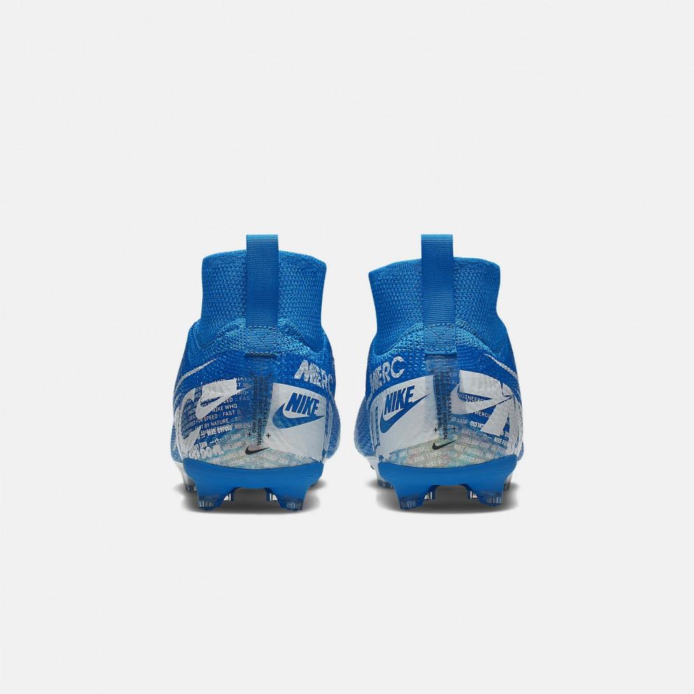 Nike Jr Superfly 7 Elite Fg