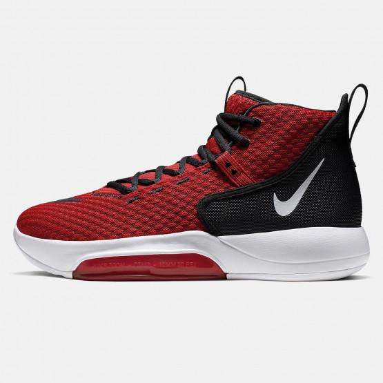 Nike ZOOM RIZE TB
