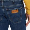 Wrangler Larston Men's Jeans