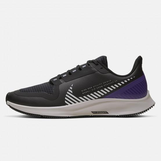 Nike W AIR ZOOM PEGASUS 36 SHIELD