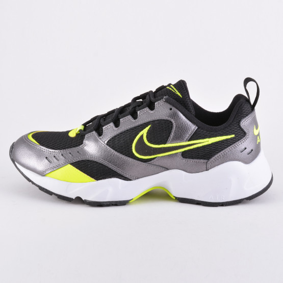 Nike Air Heights Men's Shoes