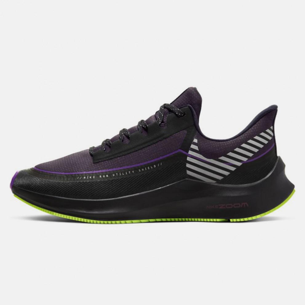 Nike Wmns Zoom Winflo 6 Shield
