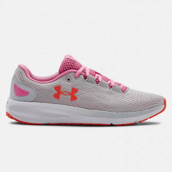 Under Armour Charged Pursuit 2 Women's Shoes