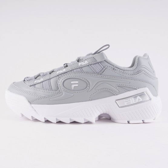 Fila D-Formation Women's Shoes
