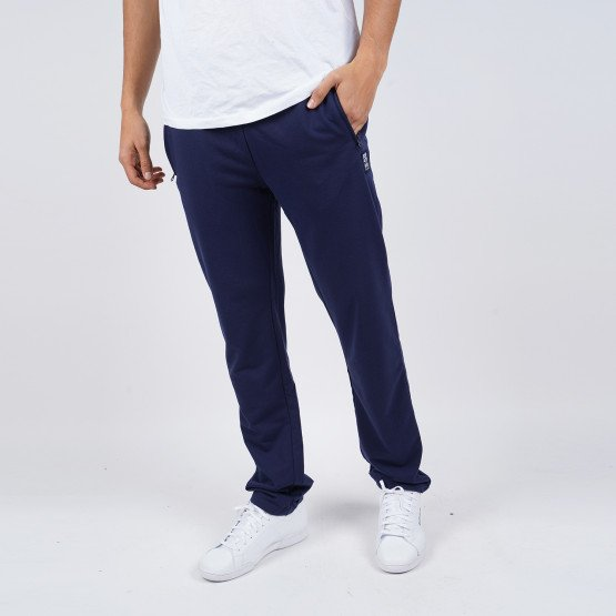 Body Action Men's Classic Sweatpants