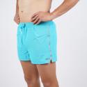 Body Action Men's Swim Shorts