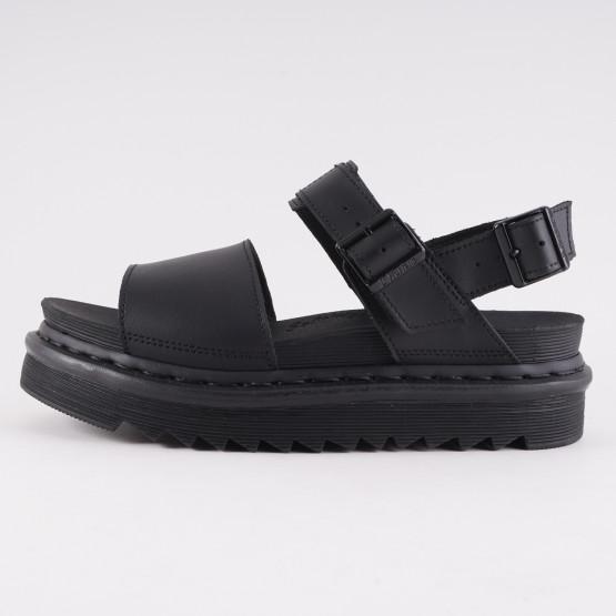 Dr.Martens Voss Hydro Women's Shoes