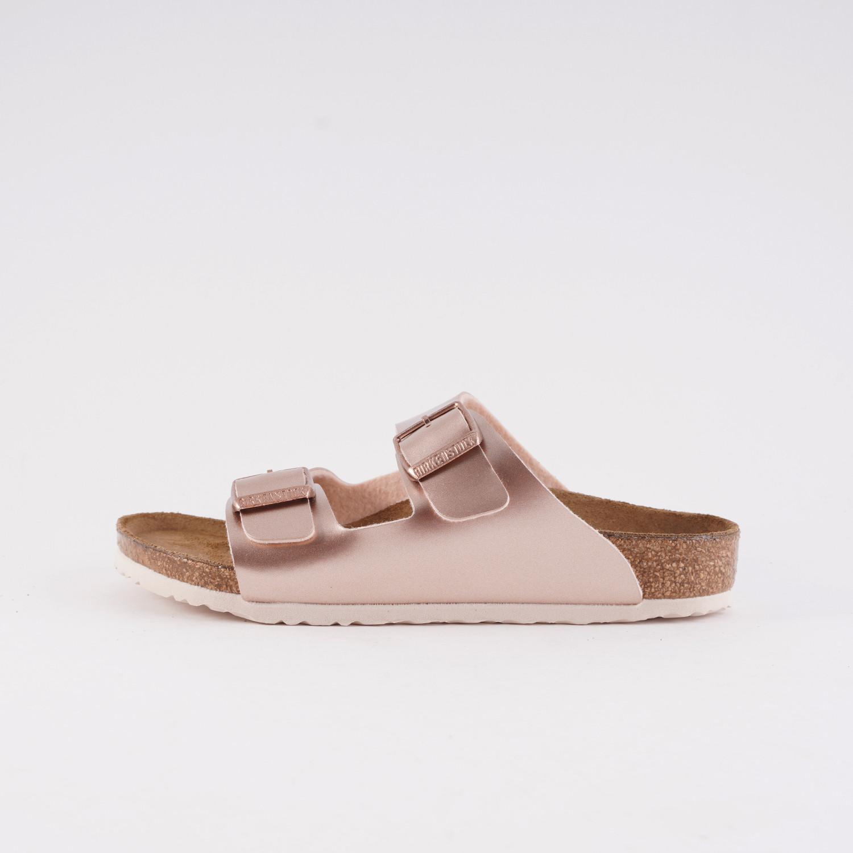Birkenstock Arizona Kids' Sandals (9000053376_45822)