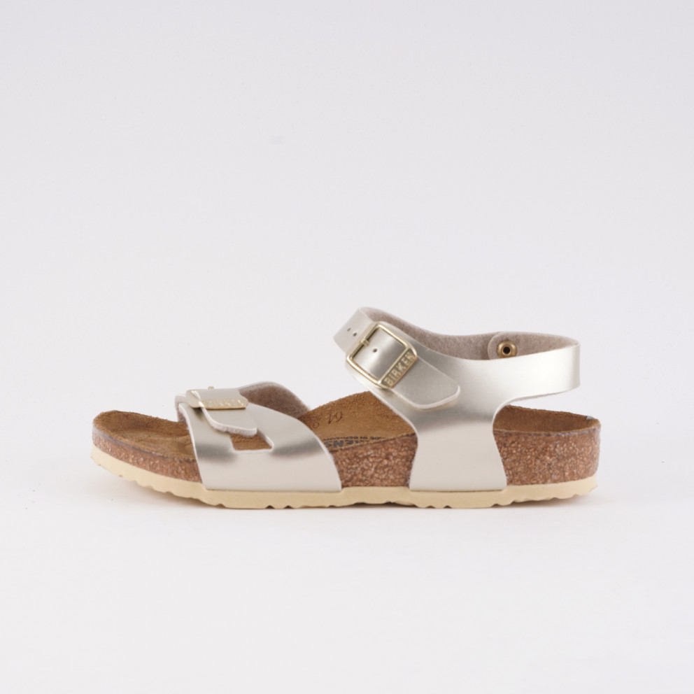 Birkenstock Rio Kids' Sandals
