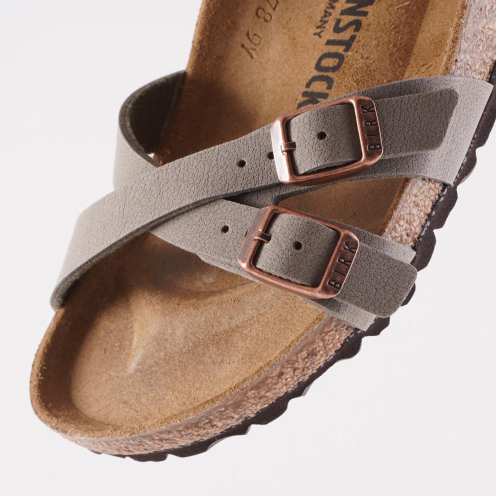 Birkenstock Classic Almere Women's Sandals